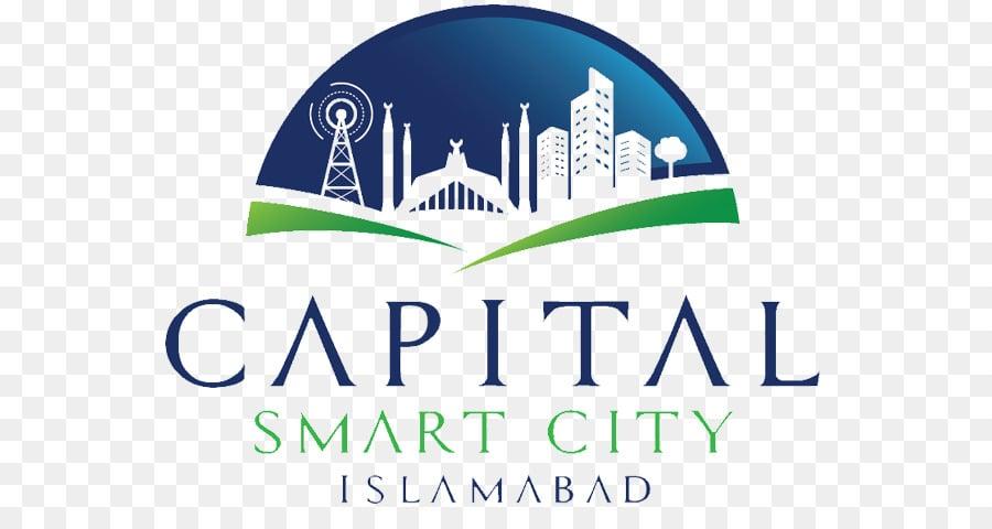 Capital Smart City 7 marla executive block ballotted plot