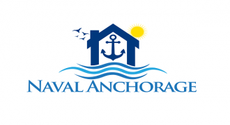 Plot for sale in Naval Anchorage Block D, Plot 2A, St: 3, 1000 SQ yards (2 kanal) demand 325 lac
