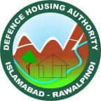 DHA Islamabad