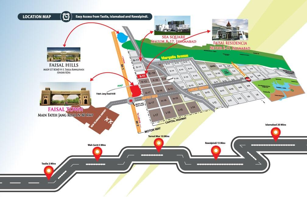 Location-Map-Faisal-Hills-