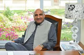 Ch.Abdul Majeed