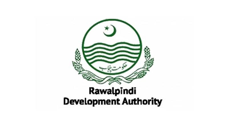 RDA issues notices to four illegal housing schemes