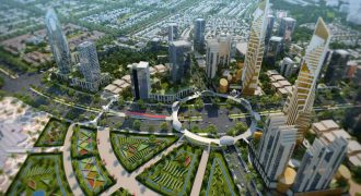 Best Residential Schemes to Invest in 2020