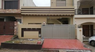 House for sale: Naval Anchorage Islamabad 2 beds Single Storey 100 lac