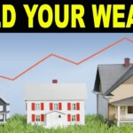 Real Estate Investing in Pakistan