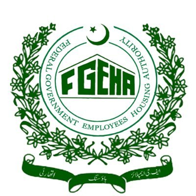 SC sets aside IHC verdict on FGEHA Scheme F-14/F-15